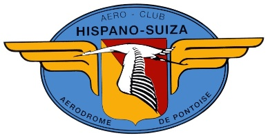 club hispano logo
