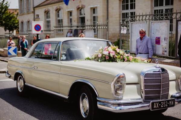 vexin-classic-location-mariage-06